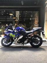 2016年 Yamaha R3 車況極優 可分期 免頭款 可換車 另有大學生分期專案