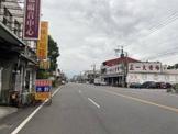 台九省道邊瑞穗車站附近都內建地