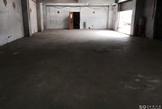 深坑廠房兼辦公倉庫