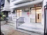 台北市士林區德行東路 公寓 天母一樓可住可辦