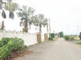 羅厝休閒農場 (c1295061)