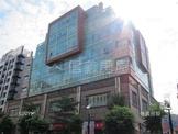 台北市中山區樂群三路 辦公 美麗華旁辦公美廈