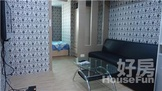 永康區台南高工 奇美醫院 小資族首選 1房1廳1衛(房屋編號:CC192685)