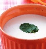 奶油白醬(4)