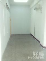 嘉義市小工作室0934027028(房屋編號:CC236042)