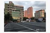 南港郵局旁超便宜車位出租,近南港車站!