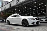 勝億汽車 百大好店 BMW M3 COUPE