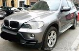 松家2009年-BMW-X5-大型休旅車