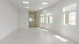 高雄市鳳山區武營路 辦公 新甲衛武營翻新公寓1樓