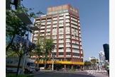 三多商圈捷運站,新翻修,優質住商大樓