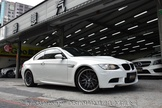 勝億汽車 百大好店 BMW M3 COUPE
