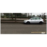 Audi 2002 A3 8L GP 1.8T