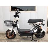 【EbikeMaster】 SRS電動車高品質電動車🛵