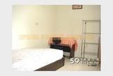 台南-永康區-復華八街-全新套房