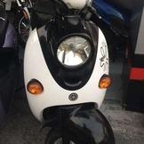 便宜賣代步車Yamaha Vino-50 自售