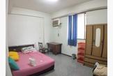 一期兩房一廳整層出租,設備齊全