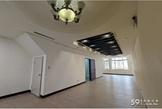 [中山雙連]2樓工作室/教室樓高3米6