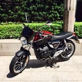 SYM 三陽 SB 300 CR 2015 「降價」