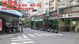 金門街三角窗店面 (OS97314)