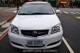 車主自售 2013年 TOYOTA VIOS  保證車況 保證便宜
