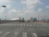 斗南交流道工業建地