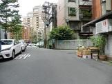 台北市士林區德行東路 公寓 忠誠庭院一樓