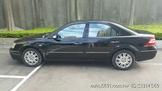 Ghia頂級車款,車況外觀均保養良好,車主自售,誠可議價。