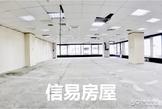 ZU中山國中站、近松山機場、漂亮地點