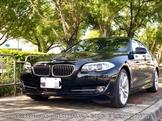 玉泰汽車 2010 BMW 530d 全車原 歡迎鑑賞.試乘