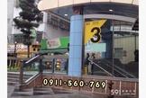 ★捷運海山站★新裝潢從未使用★超值大空間