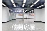 ZU圓山站、漂亮設計裝潢、漂亮空間