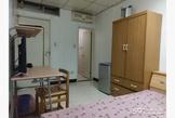 松山車站附近優質套房,5分走至捷運/夜市