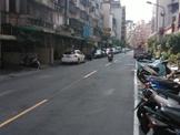 葫洲捷運站公寓一樓自住收租首選