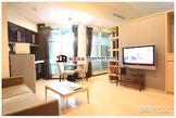 捷運象山,優質2房,溫馨裝潢,高樓景觀