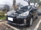 誠實賣車 2013 TOYOTA PRIUS C