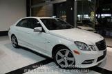 得寶汽車 2012年 BENZ E350 超低里程36500公里