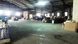 廠房 三豐路倉庫