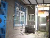 台北市中正區臨沂街 公寓 F072-臨沂庭院一樓邊間