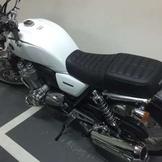 自售 HONDA CB1100