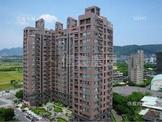 台北市北投區大業路 樓中樓 奧林匹克樓中樓