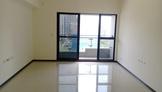 天御 新北市新莊區榮華路一段 電梯大廈 *急租*副都心高級住宅