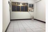 ★徐匯中學、三和國中捷運站★公寓三樓