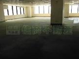 高雄海景商辦大樓2 (LS37744)