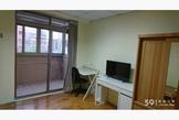 龍華科大學區、優質套房、採光良好、近學區