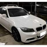 寶馬 BMW E90 320i 自然進氣 後驅 廠內另有323i 325i 330i 335i  總代理及日規M SPORT版