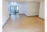近士東市場公寓二樓.空屋.採光佳.雙陽台
