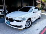 路易SAVE認證,2018年 BMW G30 520i Luxury 5AS配備