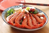 醉蝦-煮蝦的秘訣