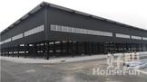 南投市南崗工業區彰南路一段全新三照工業鋼構廠房(房屋編號:CC370931)