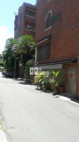 台南市中西區府緯街 套房 近台南大學套房
